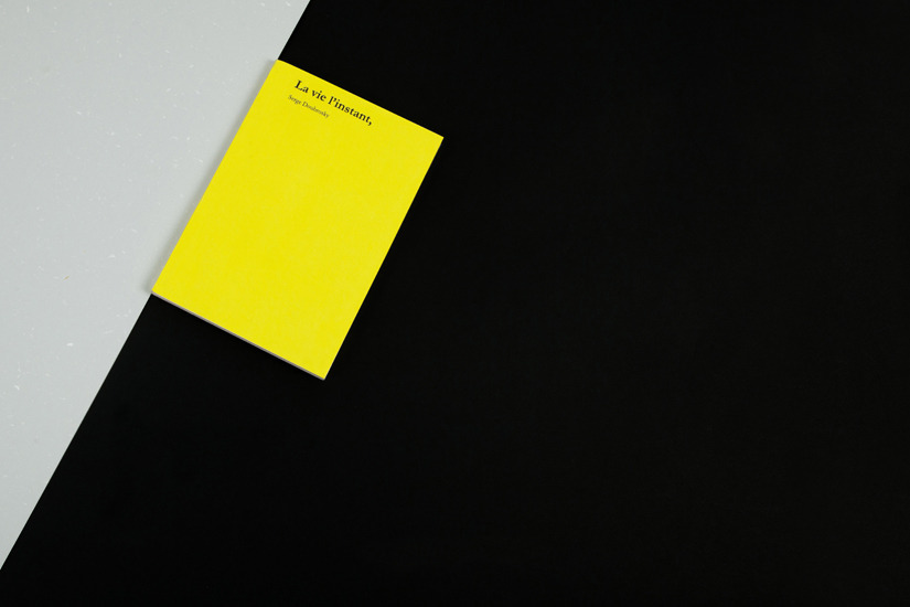 Nicolas Guy - Graphic design