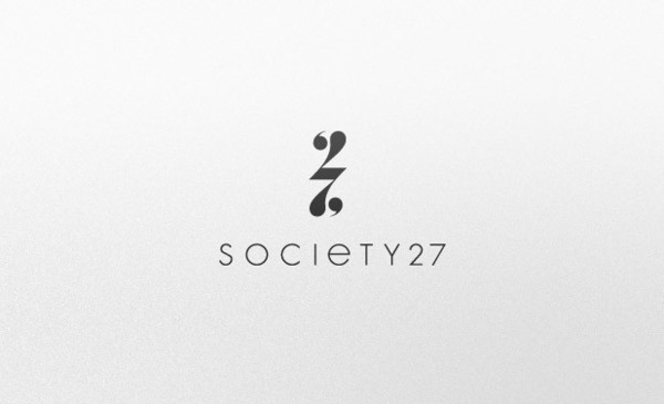 society 27 on the Behance Network