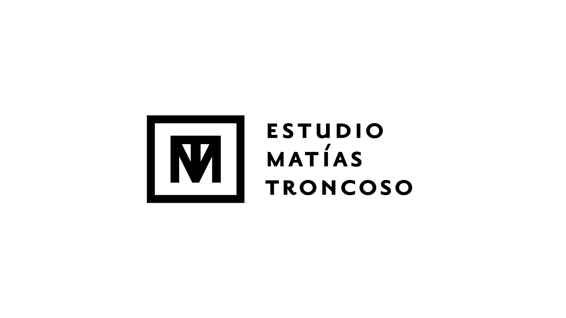 Estudio Matías Troncoso - AWAYO