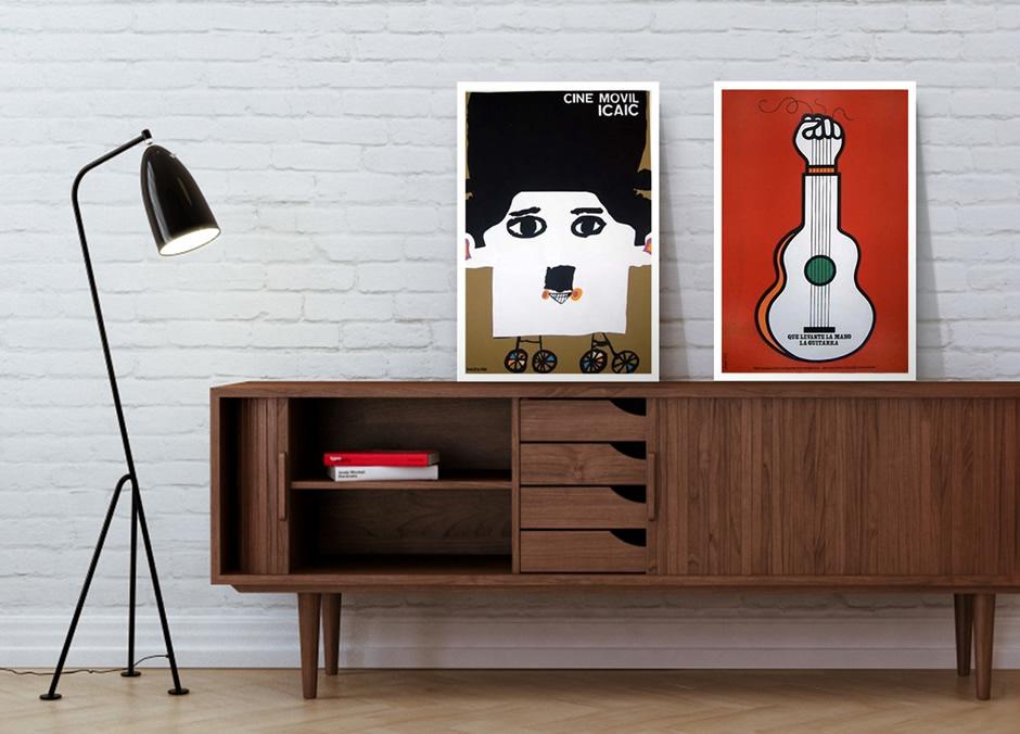 Print-A-Porter - Home
