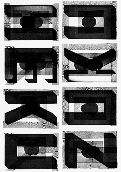 ilgtrueb.ch :: Various