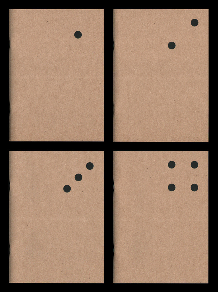 Qubik | +44 (0)113 226 0839