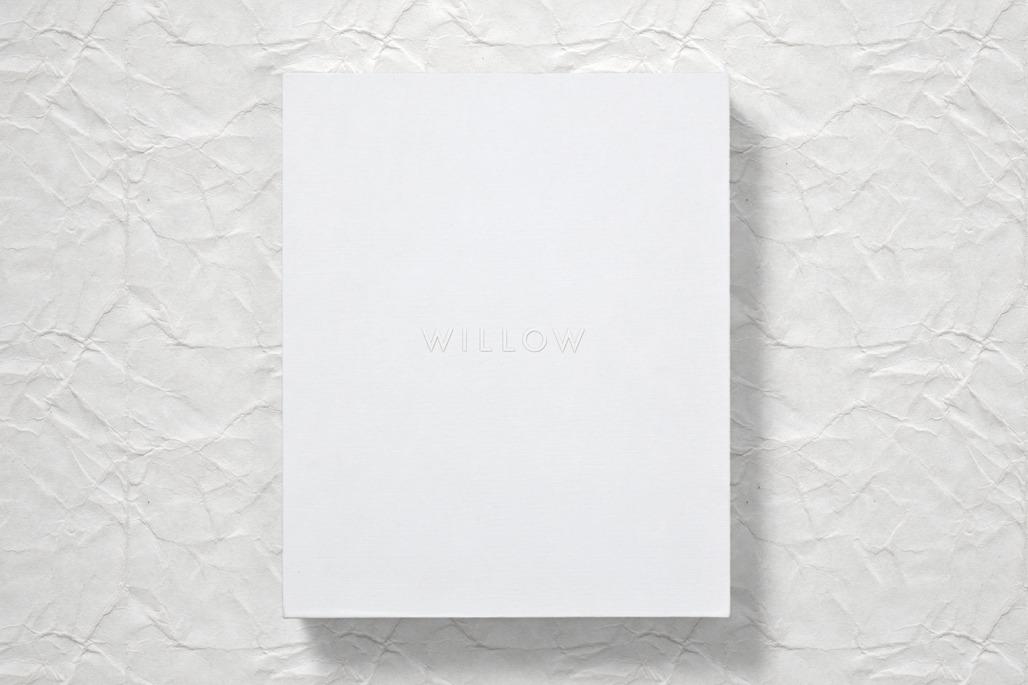 Willow | U-P