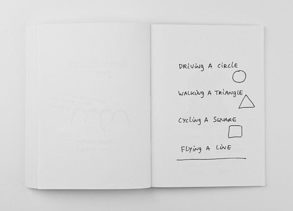 ideas and thoughts by helmut smits « Helmut Smits