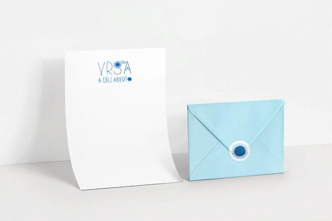 VRSA - studioahha