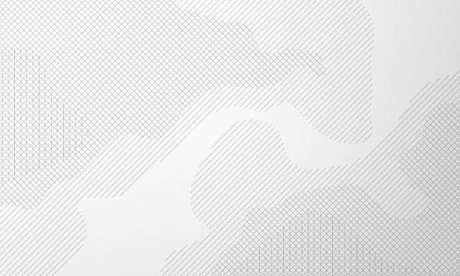 rdau01.jpg (648×390)