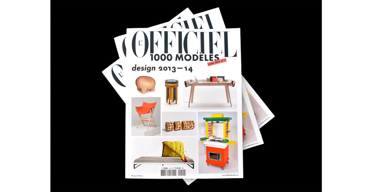 Zoo : 1000 modèles