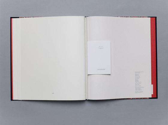 An Island - Ted Lovett Studio
