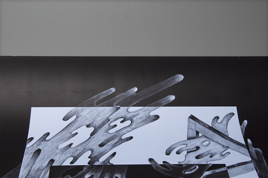 Paper Cuts2011 - Kasper Pyndt