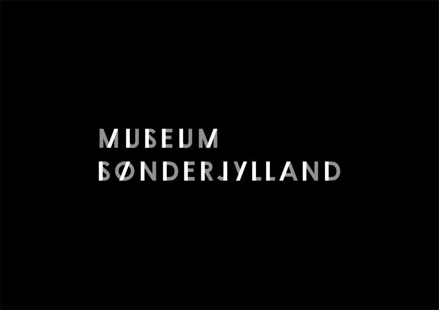 Museum Sønderjylland2009 - Kasper Pyndt