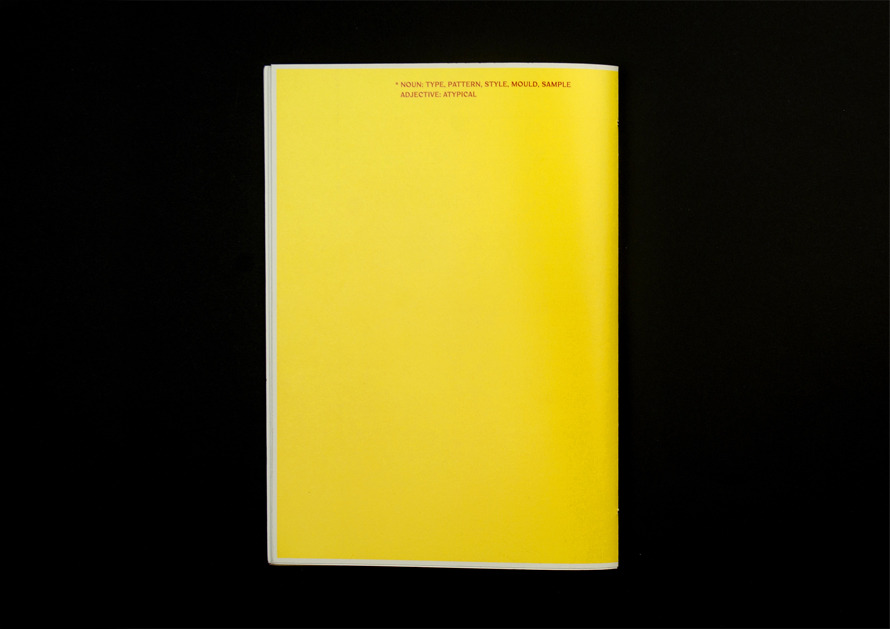 Kieu specimen2013 - Kasper Pyndt