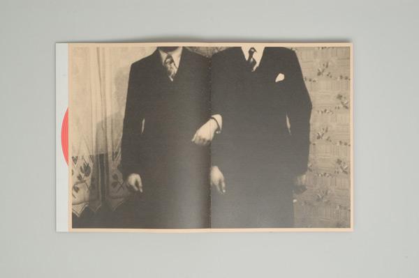 Dr. Jekyll und Mr. Hyde; Buch : JUNG + WENIG