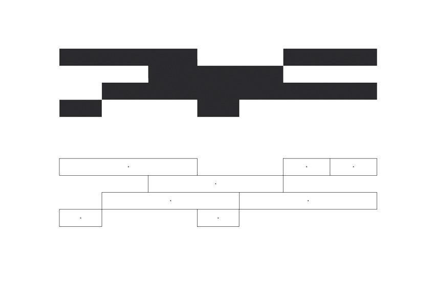 Galleri Tema - Daniel Siim