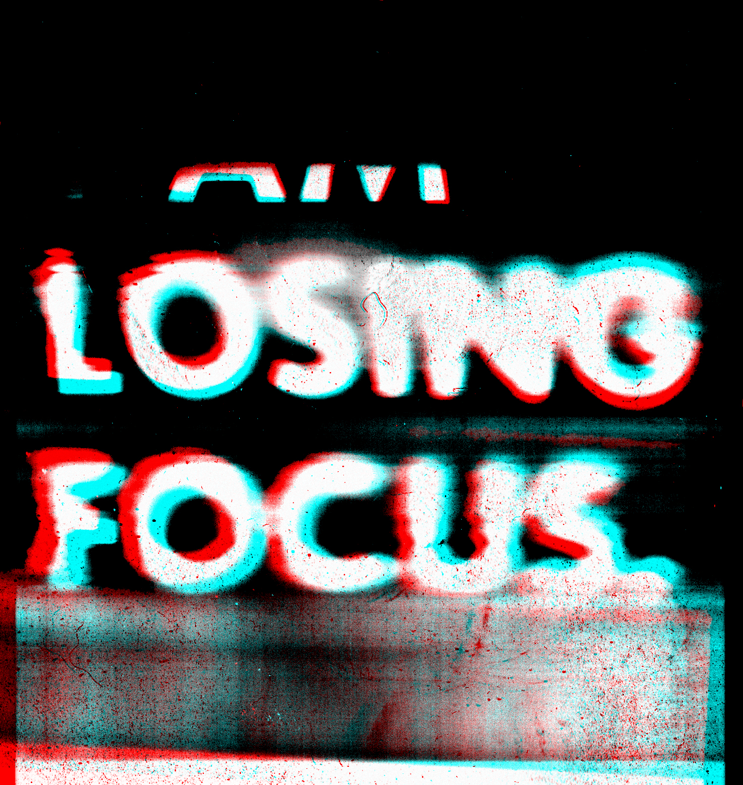 All sizes | am losing focus | Flickr - Photo Sharing!