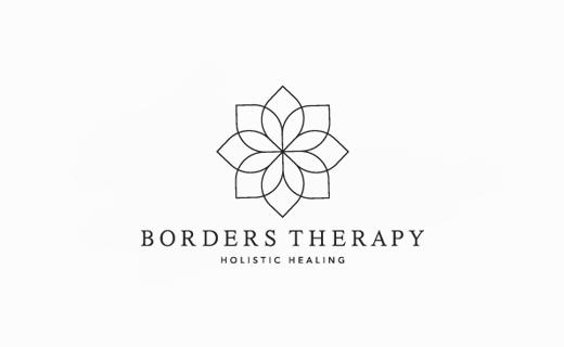 Logo Design   Definitive Studio®   Graphic Design & Communication - Scottish Borders