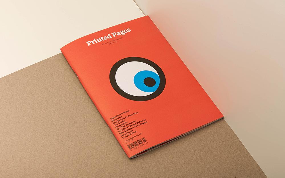 Philip Cronerud