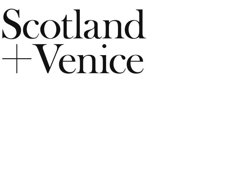 Graphical House - Scotland + Venice
