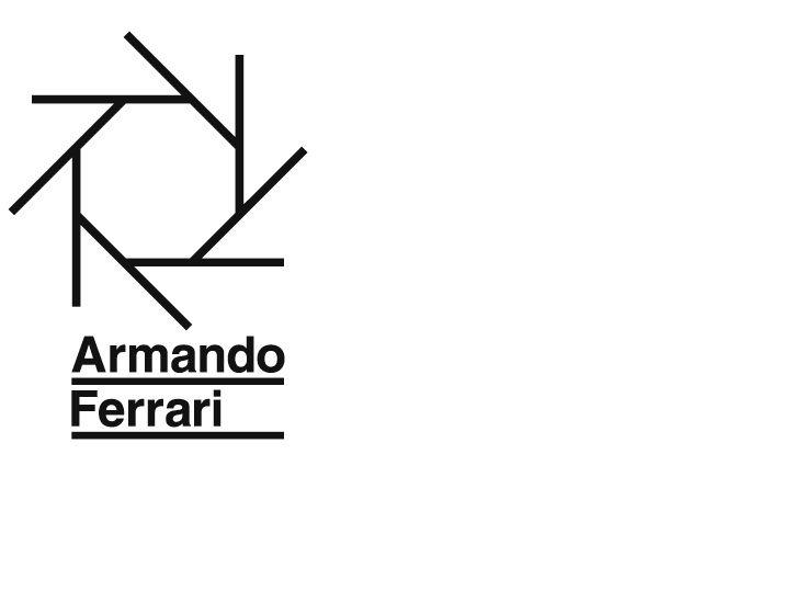 Graphical House - Armando Ferrari