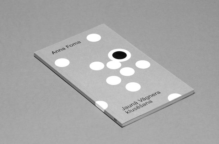 Zigmunds Lapsa / graphic design & illustration / Latvian poetry