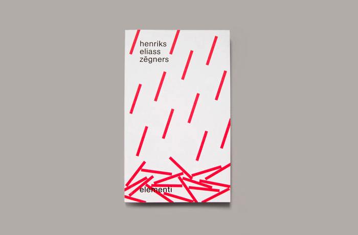 Zigmunds Lapsa / graphic design & illustration / Zēgners