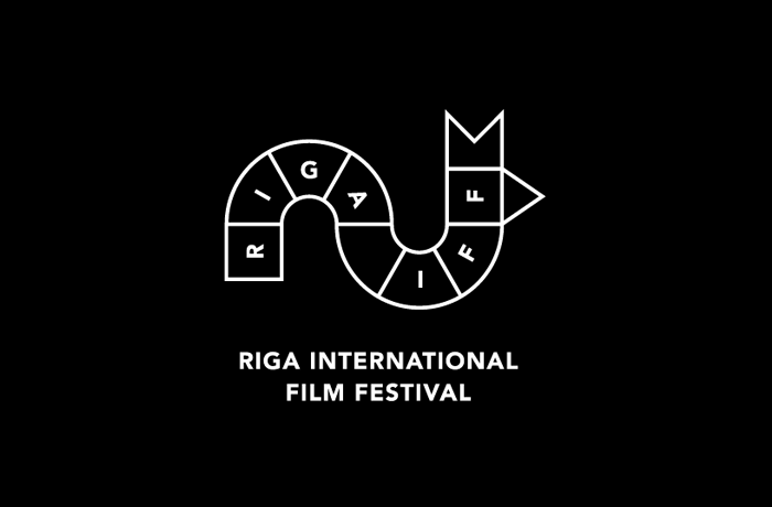 Zigmunds Lapsa / graphic design & illustration / Riga IFF