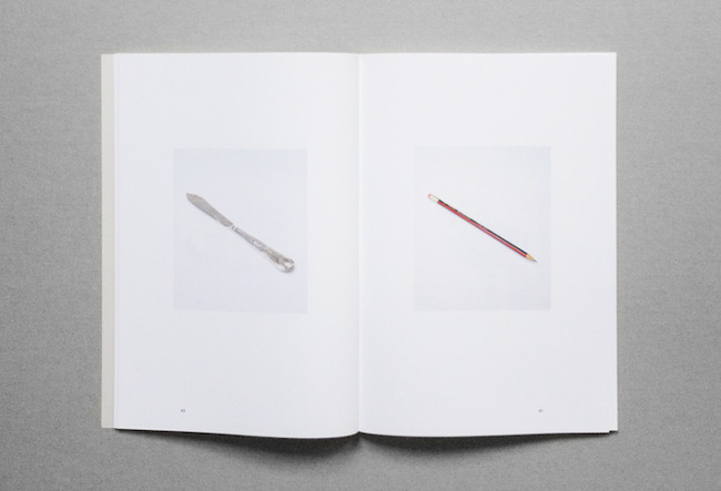 2014 — Mnemonic - Andrea Evangelista