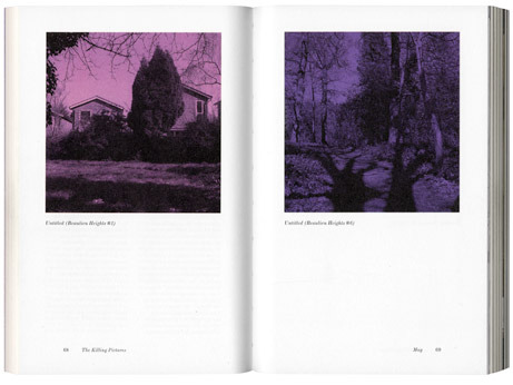 Fraser Muggeridge studio: Transmission: Provocation, Artwords Press 2012