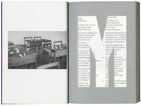 Fraser Muggeridge studio: Transmission: Provocation, Artwords Press 2012