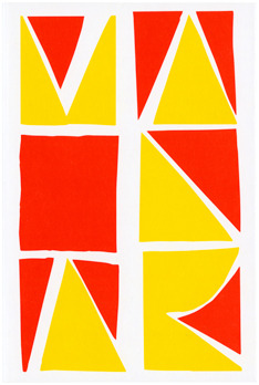 Fraser Muggeridge studio: David Berridge: MAN AARG!, X Marks the Bökship 2013