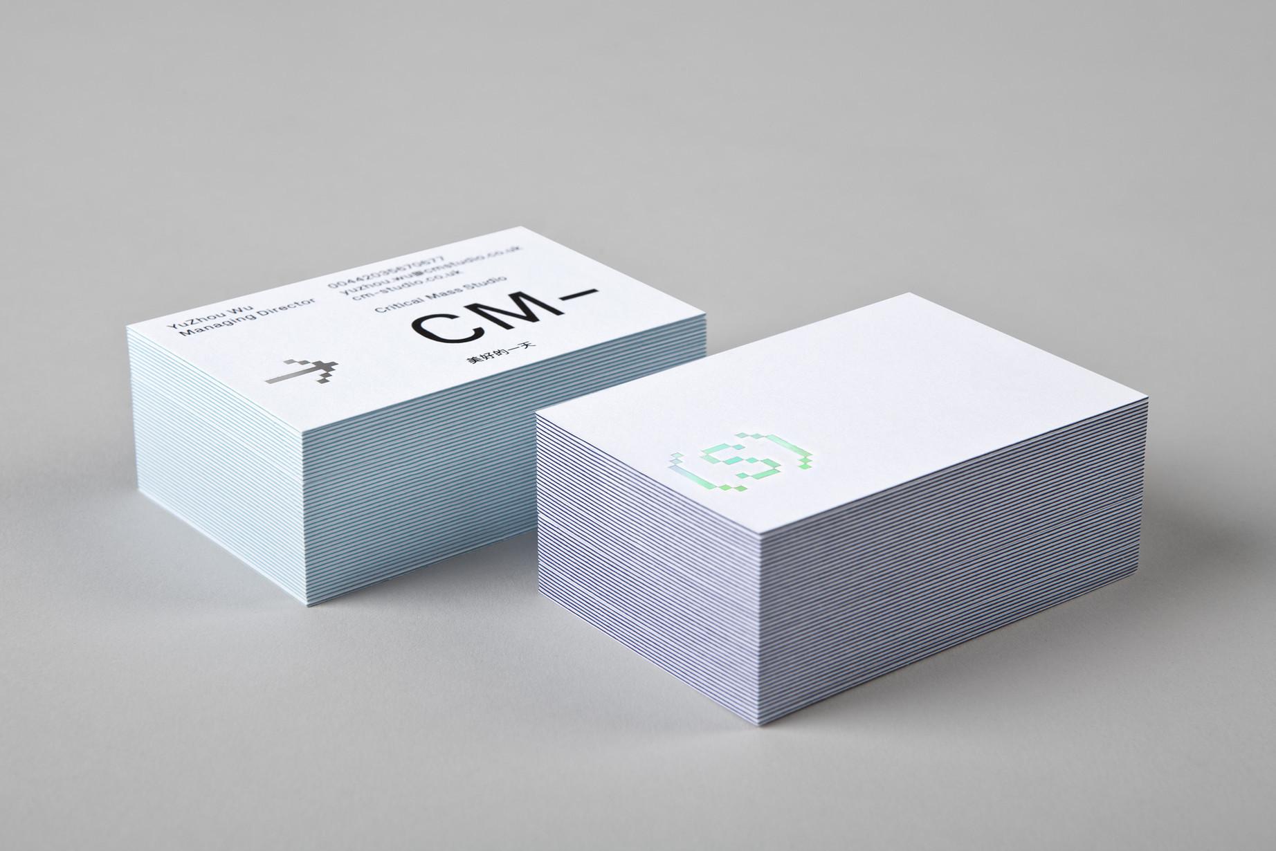 Critical Mass Studio « Lundgren+Lindqvist