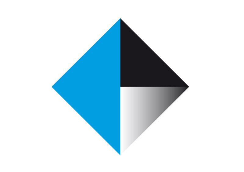 mcluhan.logo_.566x800px.jpg (800×566)