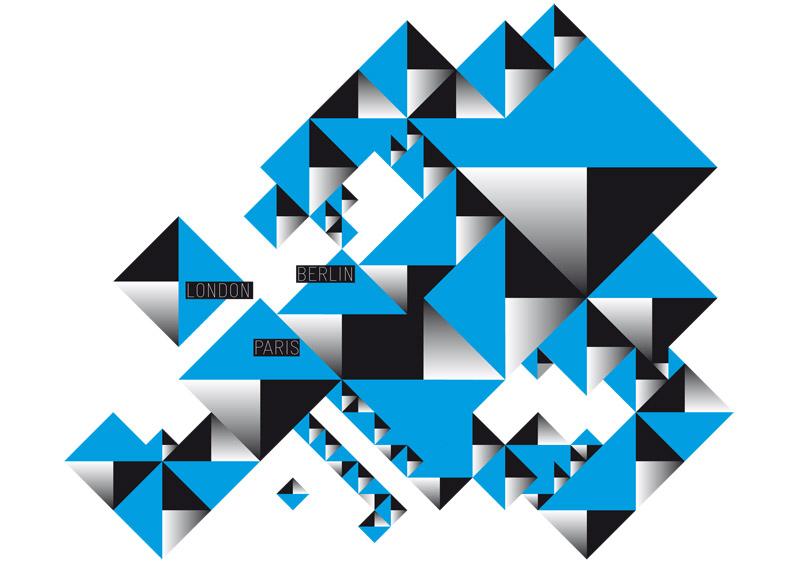 mcleurope.jpg (800×566)