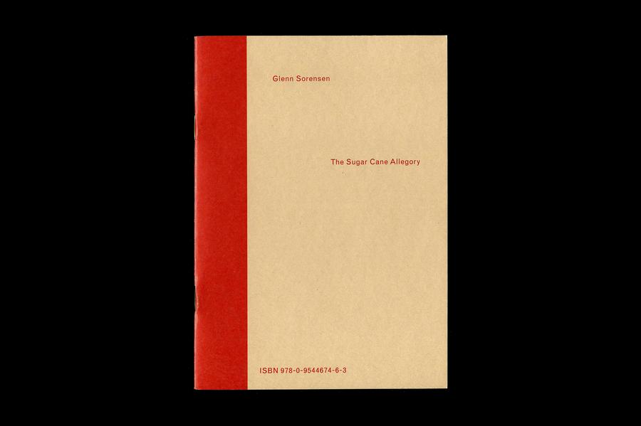 Corvi Mora Publication Series - OK-RM