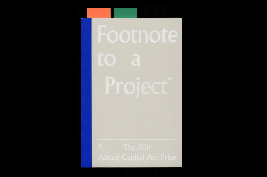 Footnotes to a Project* - OK-RM