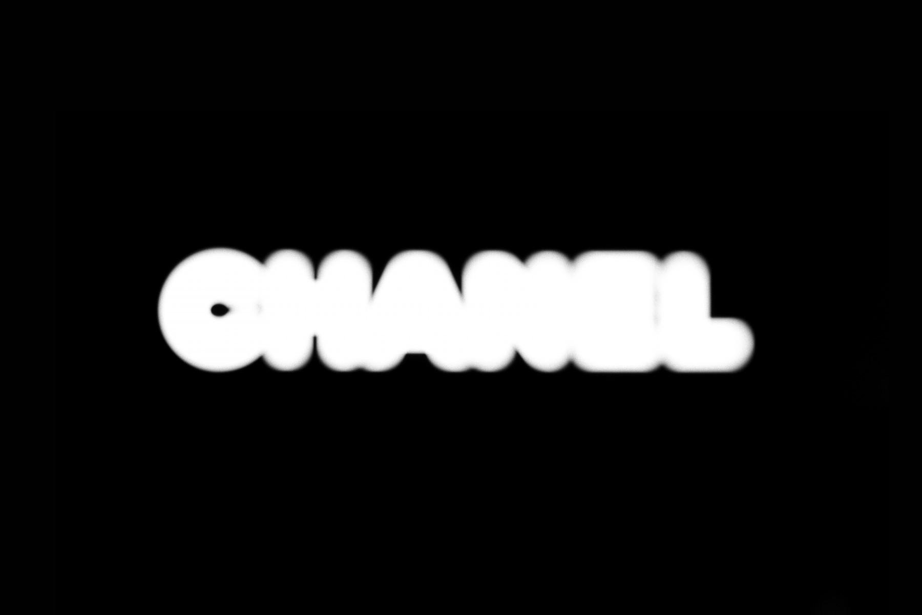 Brand Logos – Off Season – Haw-lin Services