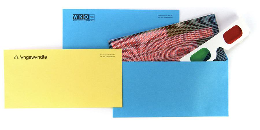 Future design thinking - Manuel Radde — Graphic Design