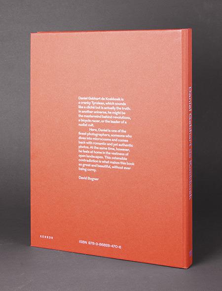 The World We Live In - Manuel Radde — Graphic Design