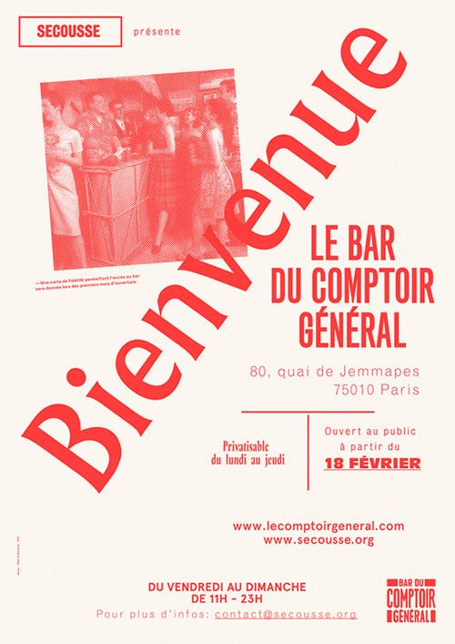 Côme de Bouchony