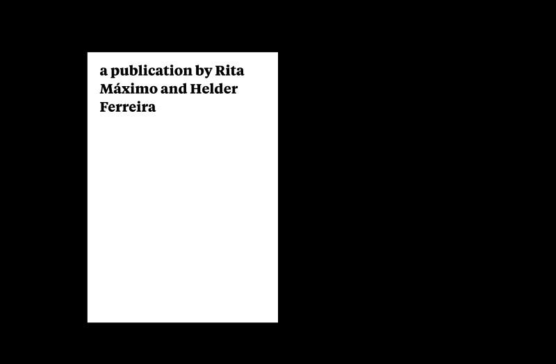 Rita Máximo