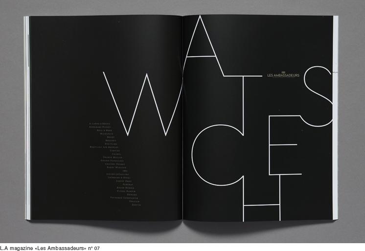 Enzed - Graphic Design