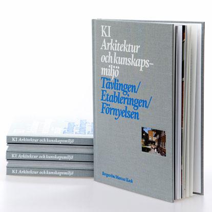 Ateljé Altmann