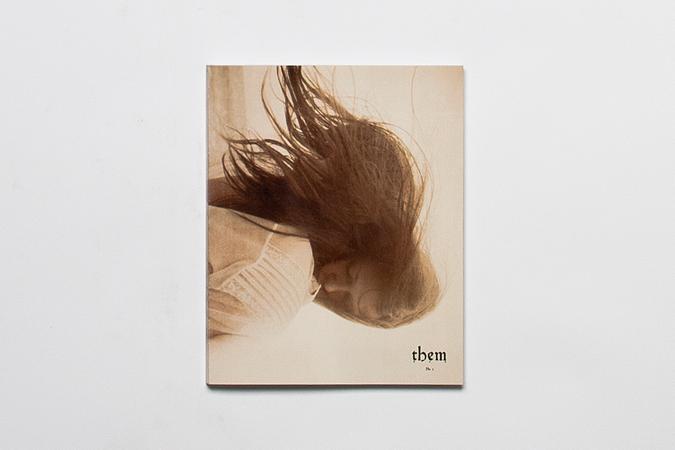 Thvm Rag #2 | Hassan Rahim