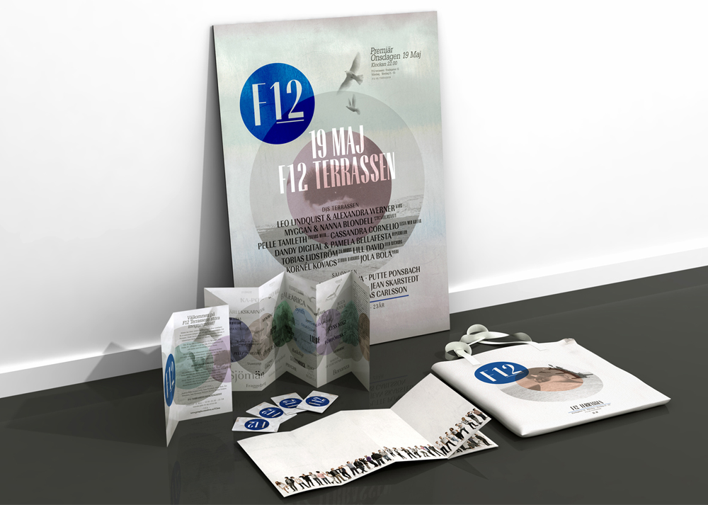 25ah – Recent Projects Special | September Industry