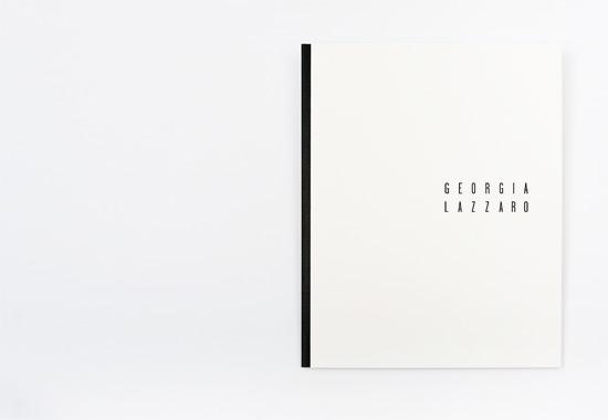 Georgia Lazzaro : Hamish Smyth