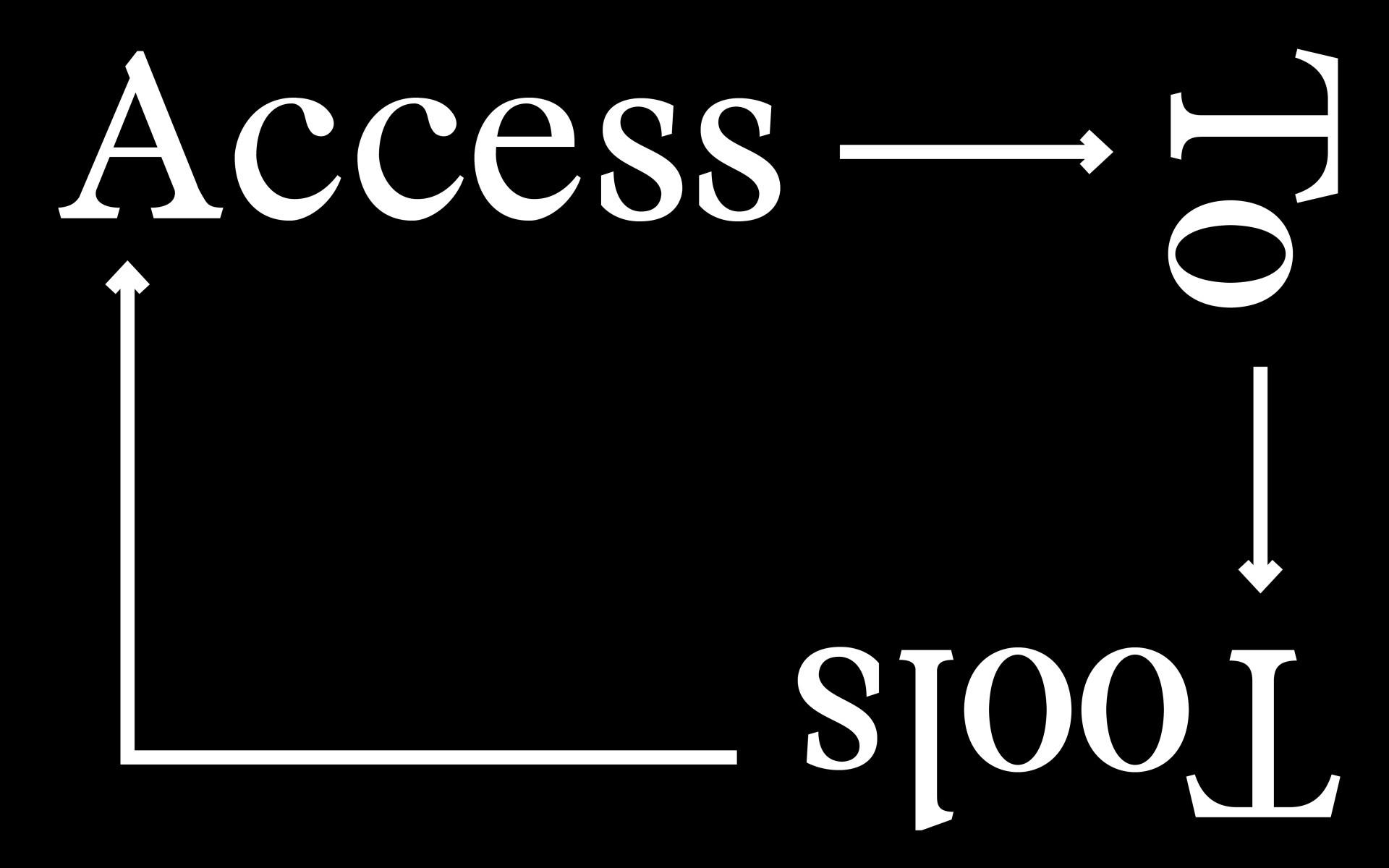BS — Lomeli Serif