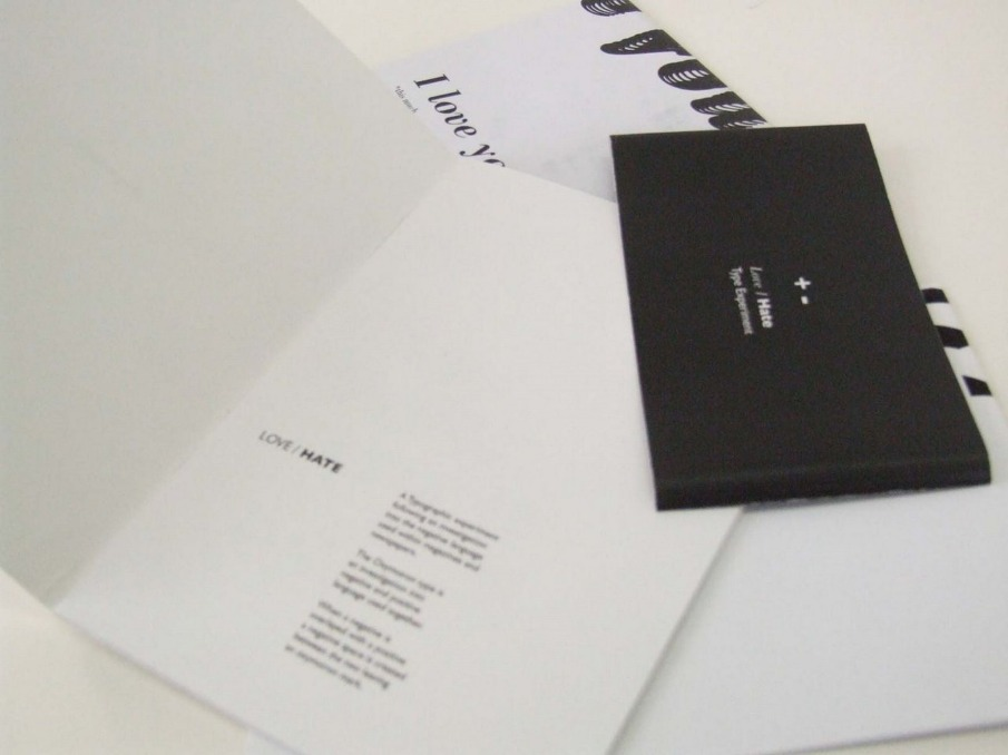 niaski_design