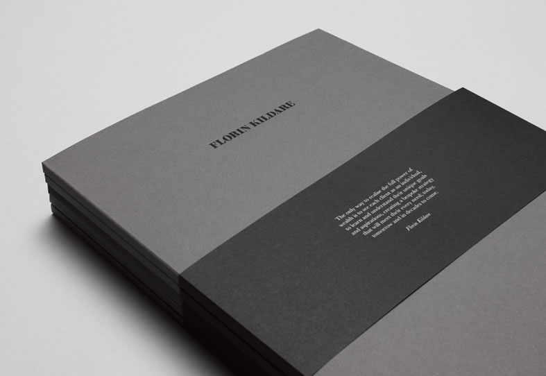 Nelson Associates / Florin Kildare