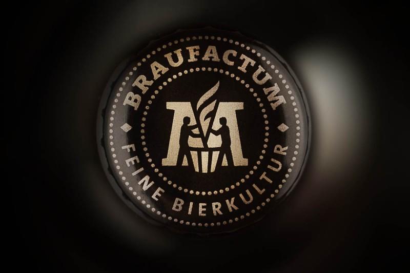 Braufactum – Feine Bierkultur