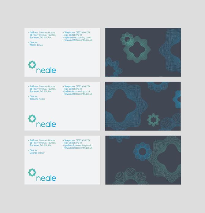 James Trump — Crafted Branding & Design
