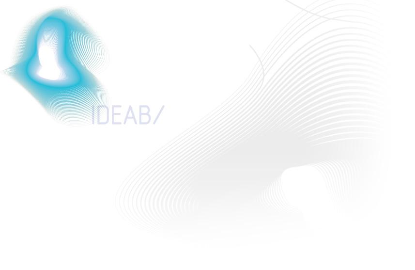 IDEAB
